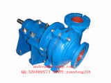 Pumpendes Equipment Slurry Pump mit Wa Centrifugal