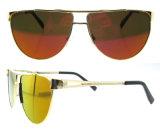 De in het groot Goedkope Zonnebril van Eyewear van de Manier van China van de Zonnebril met Ce en FDA