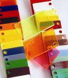 الصين صاحب مصنع فسحة بلاستيك شفّاف أكريليكيّ لوح أوبال