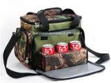 屋外のための防水小型クーラー袋(37X20X28cm)