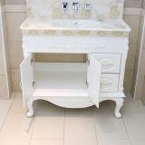 Governo fisso di vanità della stanza da bagno della mobilia del giardino di Morrison