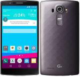 """Telefono mobile della macchina fotografica originale G4 5.5 """" 16MP di 100%"""