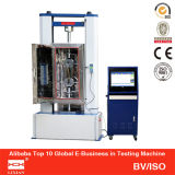 最終的なStrength Testing MachineかHigh Low Temperature Universal Testing Machine/Steel Tensile Testing Machine (HZ-1009C)