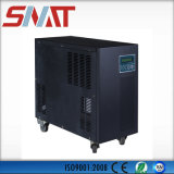 Power Supply를 위한 300W~5000W Pure Sine Wave Solar Inverter