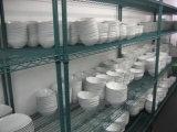 Epoxy Coated Shelving хранения провода кухни трактира металла