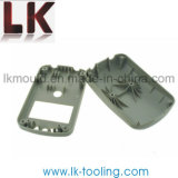 高精度のプラスチック注入の形成の部品、OEM/ODMのカスタム注入のプラスチック鋳造物