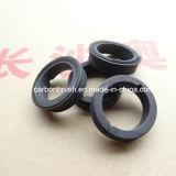 Recherche de l'anneau de joint de carbone imbibé par qualité en métal