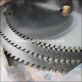 CB-1 다이아몬드는 다이아몬드 절단을%s 톱날이 공백 톱날 (350-3500mm)를