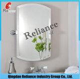 зеркало 2mm Aluminu/зеркало листа/серебряное зеркало мебели зеркала /Tinted зеркала/зеркала ванной комнаты