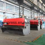 Macchina di scorrimento idraulica automatica dalla fabbrica