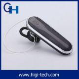 Mono ricevitore telefonico stereo senza fili di Bluetooth di musica con il prezzo di fabbrica
