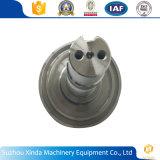 O ISO de China certificou as peças do aço inoxidável da oferta do fabricante