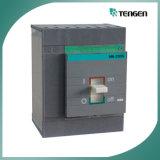 Disyuntor moldeado del caso (TGM2)