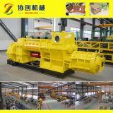 Высокие продукты профита, машина кирпича глины (JKR45-2.0)