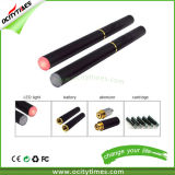 ODM-Soem-elektronische Zigaretten-nachladbare Batterie 808d 510 Japan Soem-Ocitytimes