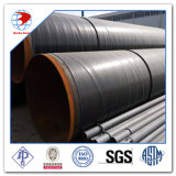 2lpe/3lpe Coating Steel Pipe Manufacture