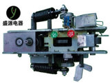 uit de Stroomonderbreker van de Deur voor het Controleren Elektrische Currentand be*schermen-A009