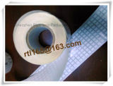 500 1000 PCS/Roll Blank Label