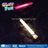 6 '' White Glow Stick für Party, No-Toxic Glow Toys für Night Party