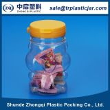 200ml Dry Food Container