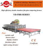 D'Alibaba glace de vente chaude également gâchant le four
