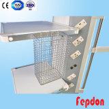ICU Medical Bridge Ceiling Pendant (отдельно намочите - и - сухие области)