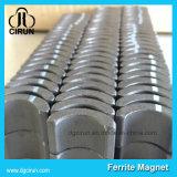 Высокое качество Custimized 540 550 магнит феррита 560 моторов