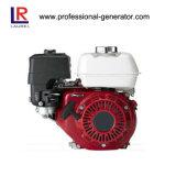 발전기를 위한 5.5HP 가솔린 엔진