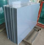 Lastra di vetro temperata stampa della matrice per serigrafia