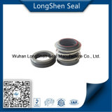 Fabricante Cheap Mg1 Burgmann Mechanical Seal para Water Pump (HFG-32)