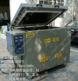 Laborkarbonisierung-Ofen für betätigen Kohlenstoff-Pflanze