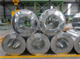 O revestimento de Gi/Zinc galvanizou a bobina de aço para PPGI (Z30-Z275)