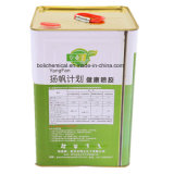 Adesivo de venda quente barato do pulverizador de Sbs