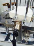 Copo de papel do certificado do Ce do sensor que faz a máquina fixar o preço (ZBJ-X12)