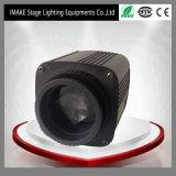 La luz profesional LED de la etapa de Guangzhou sigue la luz principal móvil