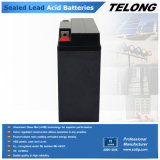 Tiefe Cycle Electric Car Battery UPS Battery (12V20AH)