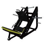 45-Degreeの足の出版物(SMD-2024)のための適性装置か体操装置