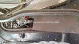 Тележка Dumper Dongfeng 6X4 336HP