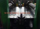 Het Elektrische Broodje dat van het Dienblad van de Kabel GRP de Fabrikant Saudi-Arabië vormt van de Machine van de Productie