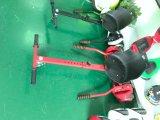 Hx 6.5inch intelligenter zwei Rad-Selbstbalancierende Roller-China-Fabrik