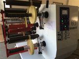 машина полиэтиленовой пленки ширины 600mm разрезая