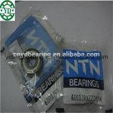 Глубокий подшипник NTN 6302llu японии тавра шарового подшипника NTN паза