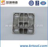 Qualitäts-Präzisions-Pressung-Gussteil für Aluminiumlegierung-Teile