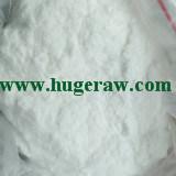 Hochwertiges Steroid Einspritzung-Prüfungs-Deca-Testosteron Decanoate