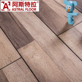 Commerciale E0 Grade Birch Stratifié Floor