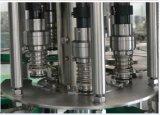 Nuevos productos de alta velocidad en la máquina de rellenar del agua del mercado de China