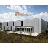 Feuille perforée d'aluminium fait sur commande décoratif de marque de Renoxbell