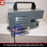 Scrematrice industriale dell'olio del liquido refrigerante dalla macchina di CNC