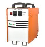 500W предоплащенное с системы крытой/напольной стойки решетки одной Solar Energy