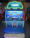2016 새로운 게임 기계는 어업 아케이드 어업 간다